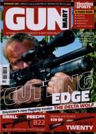 Gunmart Magazine Issue JUL 21
