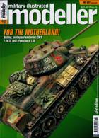 Military Illustrated Magazine Issue JUL 21