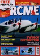 Rcm&E Magazine Issue JUN 21