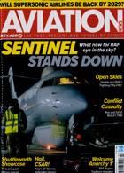 Aviation News Magazine Issue JUL 21