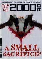 2000 Ad Wkly Magazine Issue NO 2232