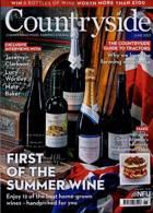 Countryside Magazine Issue JUN 21