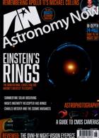 Astronomy Now Magazine Issue JUN 21