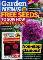 Garden News Magazine Issue 19/06/2021