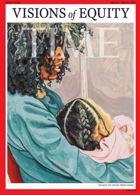 Time Magazine  Magazine Issue 24/05/2021