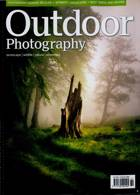 Outdoor Photography Magazine Issue OP269