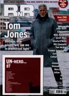 Rock N Reel Magazine Issue MAY-JUN