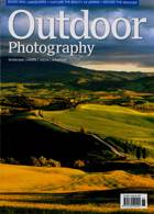 Outdoor Photography Magazine Issue OP268