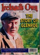 Irelands Own Magazine Issue NO 5816