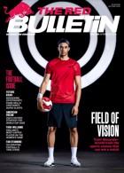 Issue Jul 21