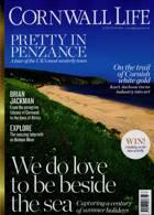 Cornwall Life Magazine Issue JUN-JUL