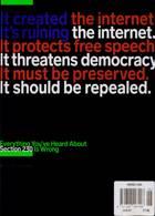 Wired Usa Magazine Issue JUN 21