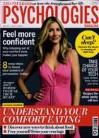 Psychologies Travel Edition Magazine Issue AUG 21