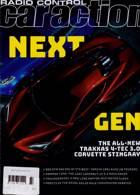 Radio Control Car Action Magazine Issue JUL 21