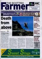 Scottish Farmer Magazine Issue 15/05/2021