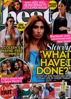 Heat Magazine Issue 15/05/2021