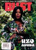 Bust Magazine Issue SUMMER