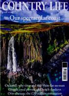 Country Life Magazine Issue 07/07/2021