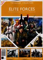 Bz History Collection Magazine Issue NO 50
