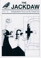 The Jackdaw Magazine Issue 57
