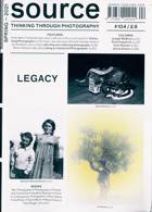 Source  Magazine Issue 04