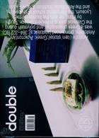 Double Magazine Issue 41