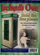 Irelands Own Magazine Issue NO 5828