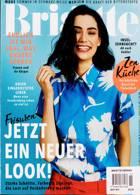 Brigitte Magazine Issue NO 11