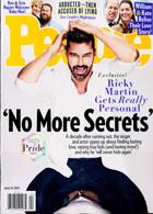 People Magazine Issue 14/06/2021