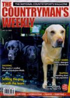 Countrymans Weekly Magazine Issue 21/07/2021