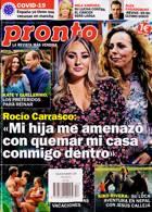 Pronto Magazine Issue NO 2557