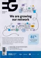Estates Gazette Magazine Issue 10/07/2021