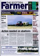 Scottish Farmer Magazine Issue 10/07/2021