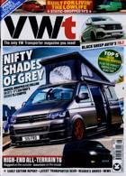 Vwt Magazine Issue AUG 21