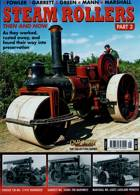 Old Glory Collectors Series Magazine Issue NO 5