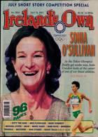 Irelands Own Magazine Issue NO 5824