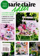 Marie Claire Idees Magazine Issue NO 144