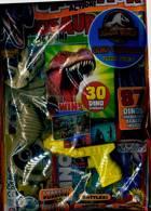 Dinosaur Action Magazine Issue NO 156