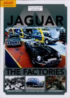 Jaguar Memories Magazine Issue NO 4