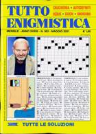 Tutto Enigmistica  Magazine Issue 83