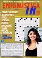 Enigmistica In Magazine Issue 07