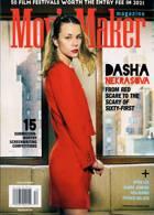 Movie Maker Magazine Issue N139