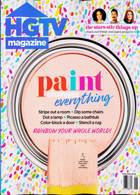 Hgtv Magazine Issue 06