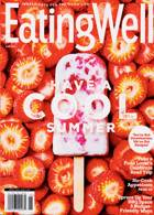 Eating Well Magazine Issue 06