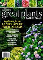 Fine Gardening Magazine Issue 62