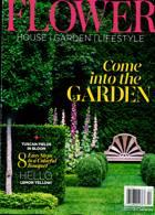Flower Magazine Issue 04