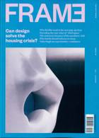 Frame Magazine Issue 41