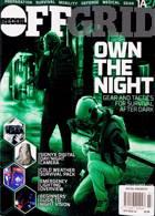 Recoil Presents Magazine Issue 07