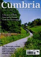 Cumbria Magazine Issue JUN 21