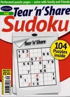 Eclipse Tns Sudoku Magazine Issue NO 39